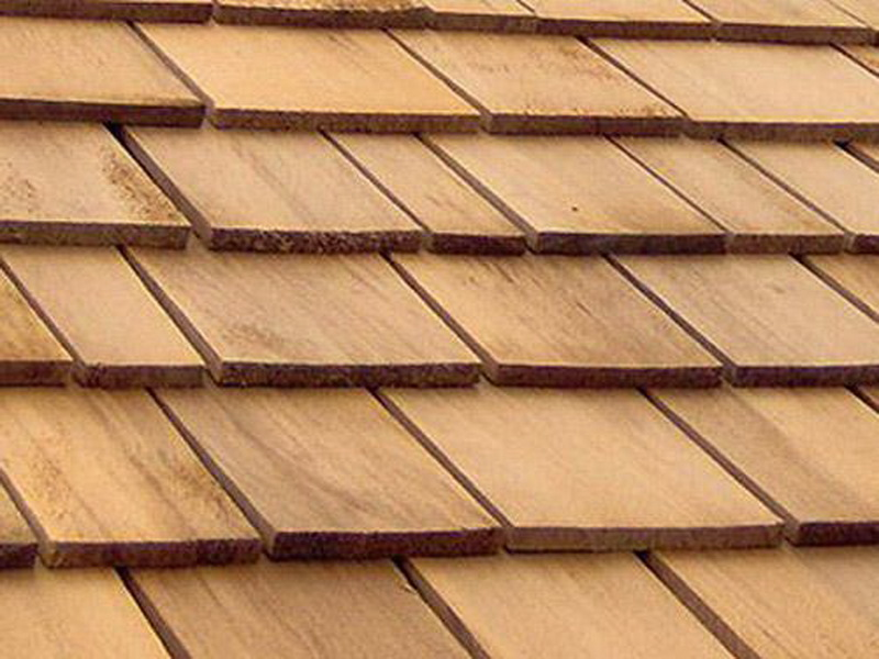 Peregrineconstructiongroup.com. Wood Shingles ...