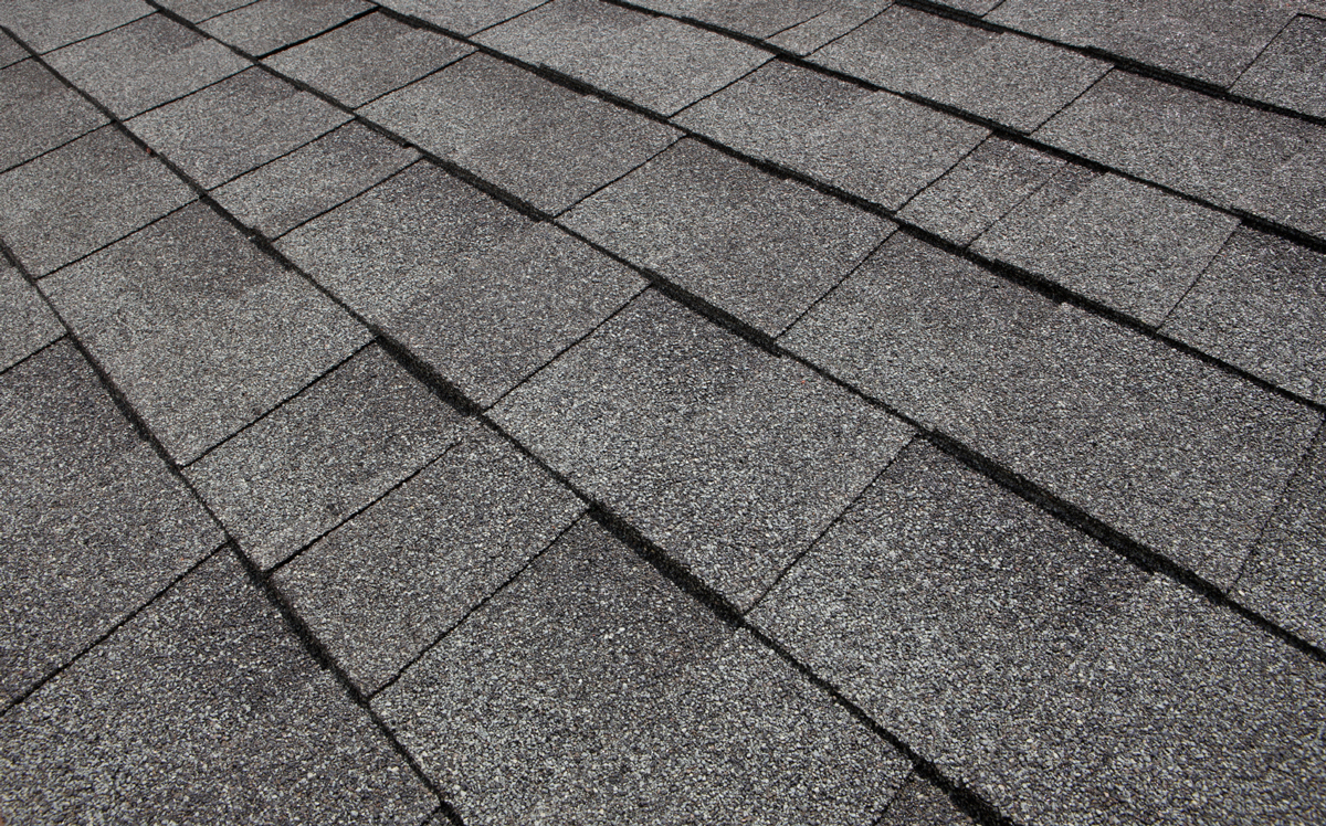 5 Common Roof Materials For Your Multi Family Development Project