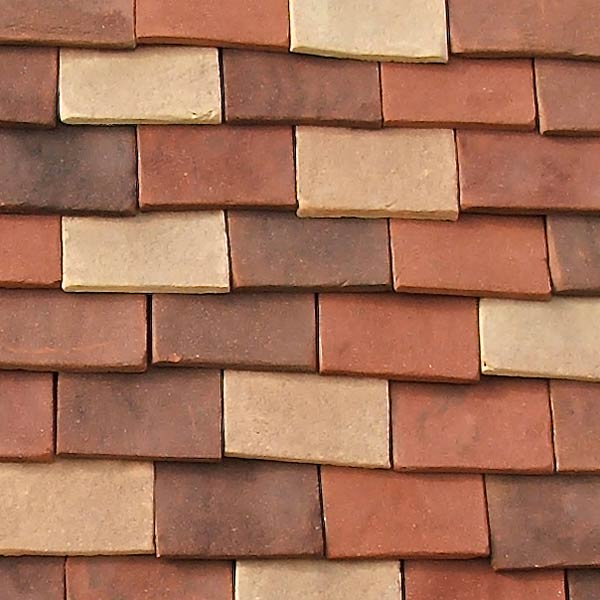 5 Common Roof Materials For Your Multi Family Development